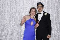 Prom2017Booth_297