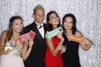 Prom2017Booth_372