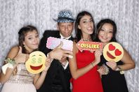 Prom2017Booth_374
