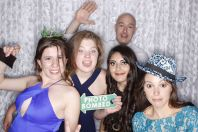 Prom2017Booth_387