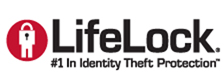 lifelock1