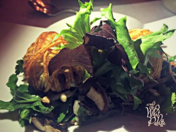 pied-a-terre-foie-gras
