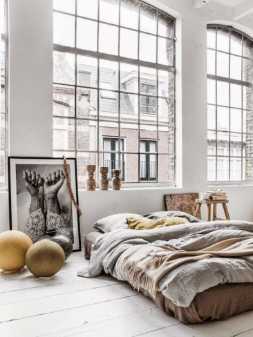 http-::www.polienne.com:2014:03:these-interiors-please.html?m=1