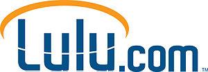 Lulu (company)