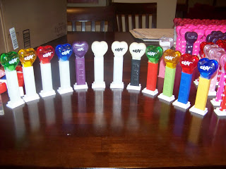 "So, we all know the ""eBay was created because the founder's fiance collected Pez"" story is BS, right?"
