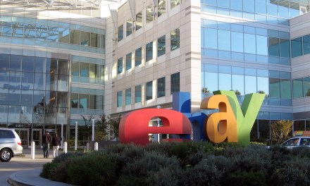 How to use a Gift Card balance to pay your eBay fees