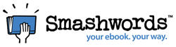 Smashwords' NaNoWriMo Promotion will promote your work in progress. How is that helpful to authors?