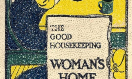 Housekeeping: new categories and sharing tools
