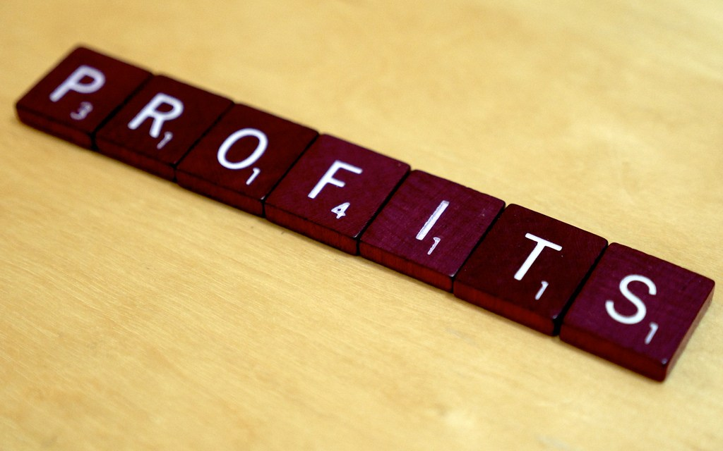 Some candid talk on running a blog, profiting from your work & rethinking how you earn