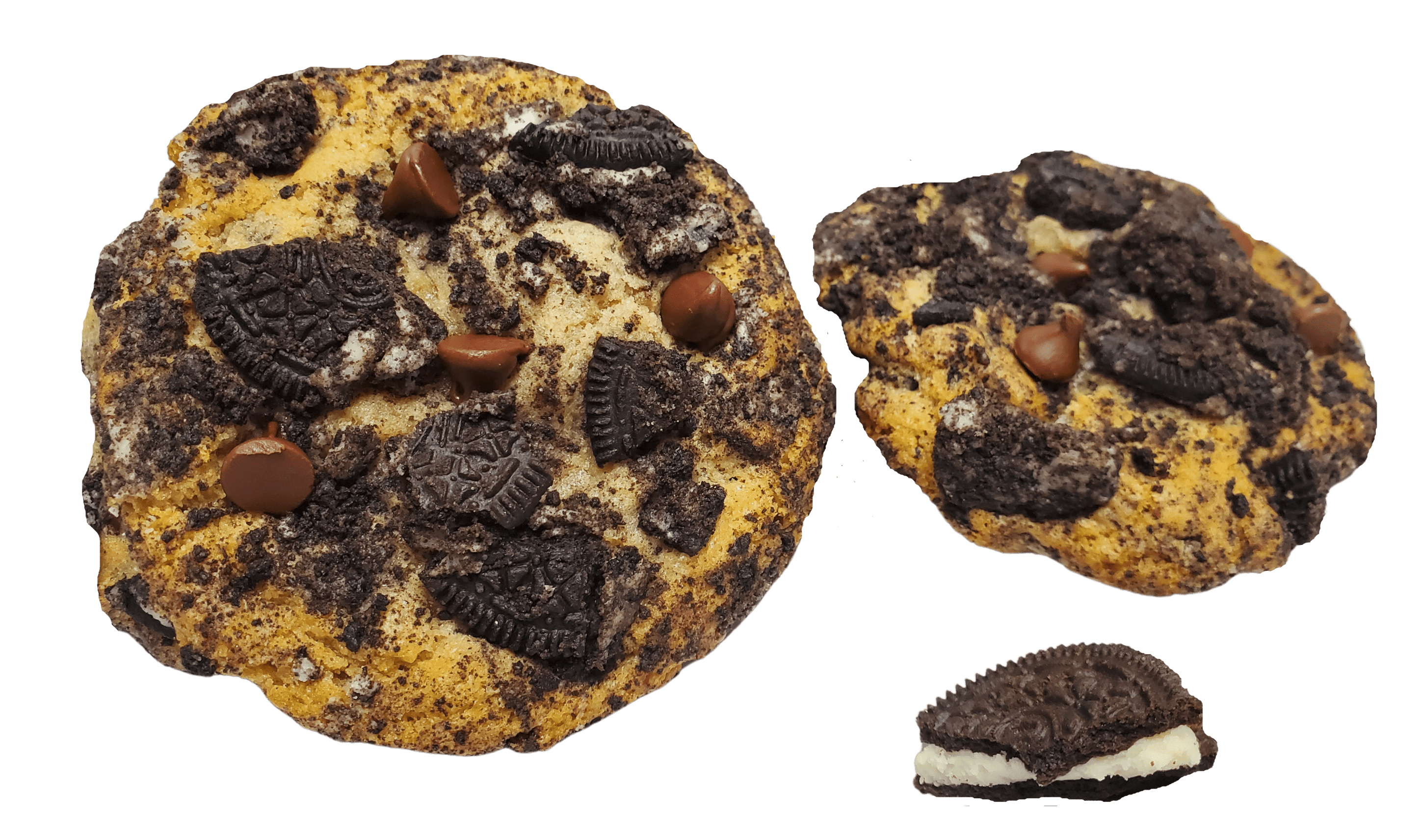 https://i0.wp.com/thewhippedbakery.com/wp-content/uploads/2021/01/Lg-Oreo-Two-Cookies-e1610493215979.png?fit=2892%2C1713&ssl=1
