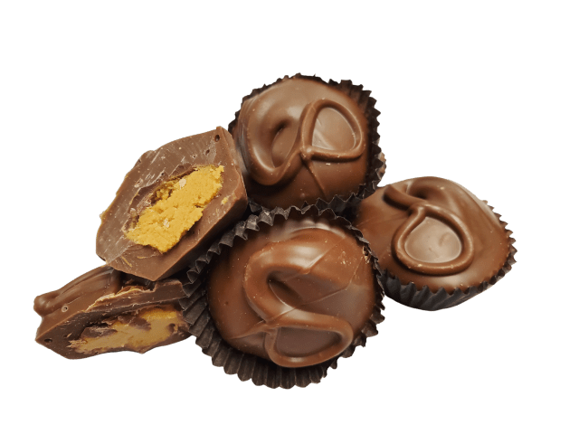https://i0.wp.com/thewhippedbakery.com/wp-content/uploads/2021/01/Peanut-Butter-Cups.png?resize=640%2C480&ssl=1