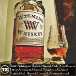 Maker S 46 Review The Whiskey Jug