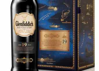 Glenfiddich-Age-of-Discovery-Bourbon-Cask-Reserve