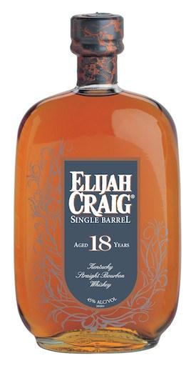 Whiskey Canadian Club 15 Year
