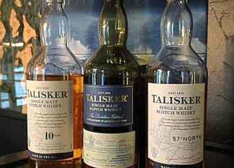 image via Joshua St.-John/The Whiskey Wash