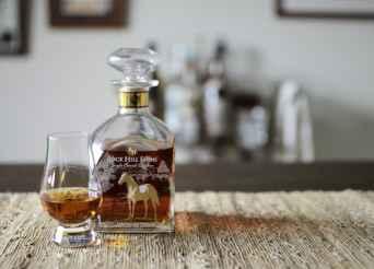image via Whitney Harrod Morris/The Whiskey Wash