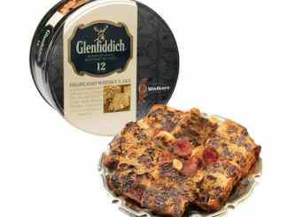 glenfiddich-cake
