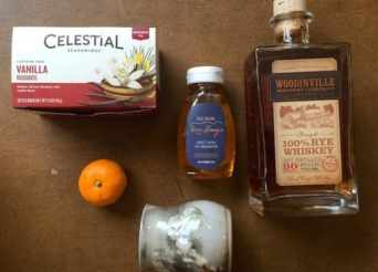 hot-toddy-ingredients-f