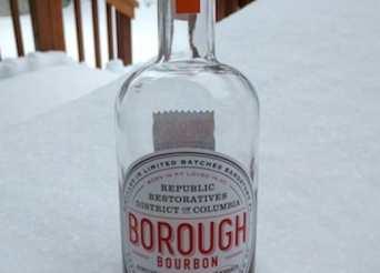 republic-restoratives-bourbon-f
