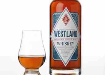 westland-sherry-whiskey-f