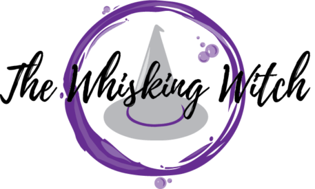 The Whisking Witch