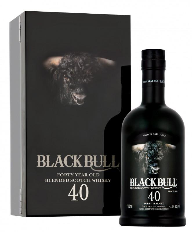 Black Bull 40 year old[2]
