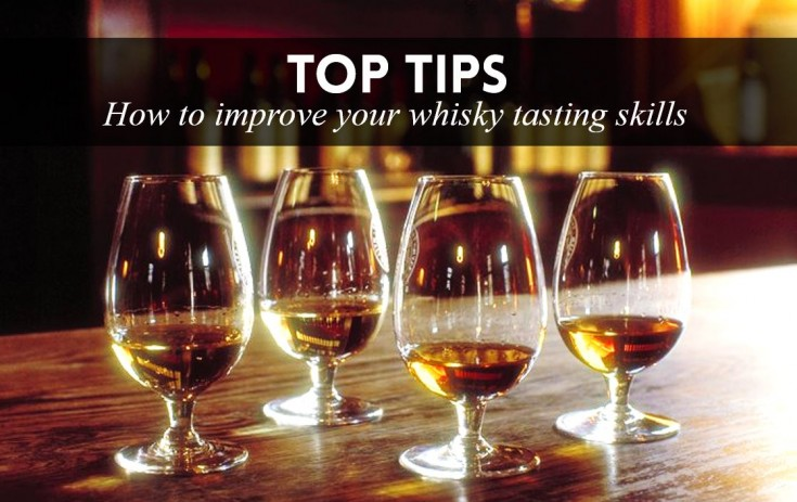 Whisky tasting - Prague - Stag Weekends & Bachelor Parties