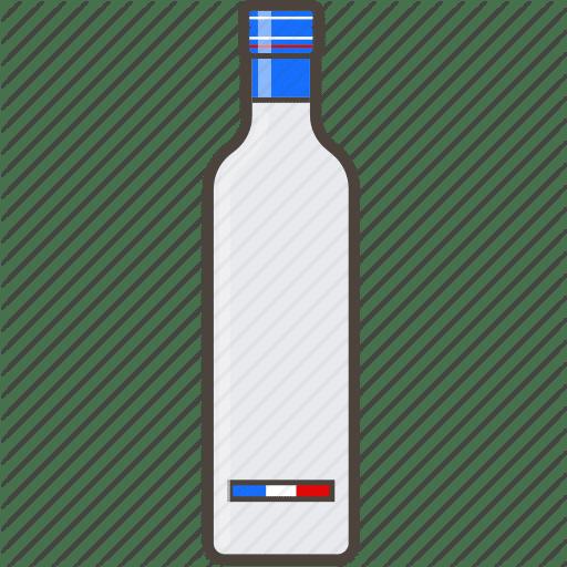 Vodka_drink