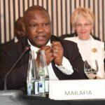 Group narrates howEx-CBN Deputy Governor Obadiah Mailafia was shabbily treated at Abuja hospital