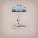 Yulicie 2014 Logo