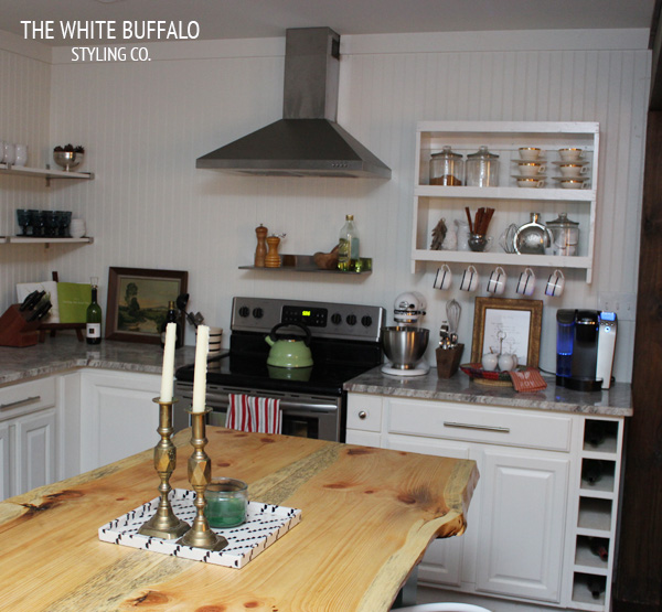 coffee-and-baking-station-for-kitchen
