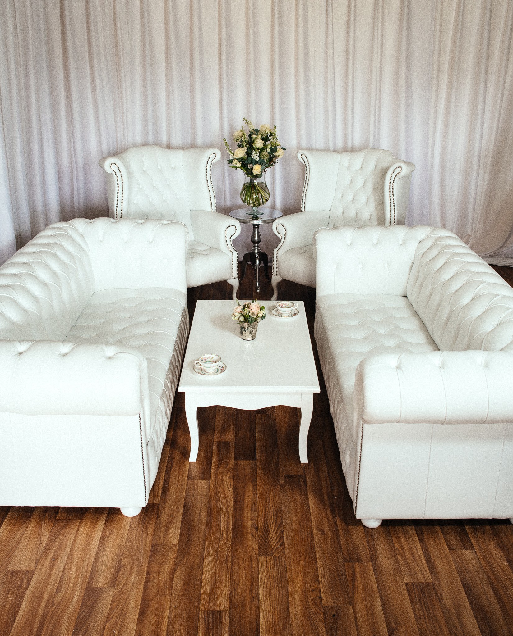 Sofa And Chair Company Sofas Chill Out Furniture The White Chair Company