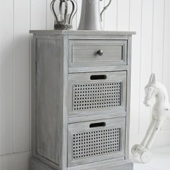 Side Tables Living Room Uk Light Blue Accent Wall British Colonial Furniture Range In Grey. Lamp Table With ...