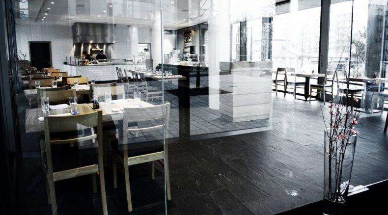 Restaurant-Tipps - Restaurant Ono