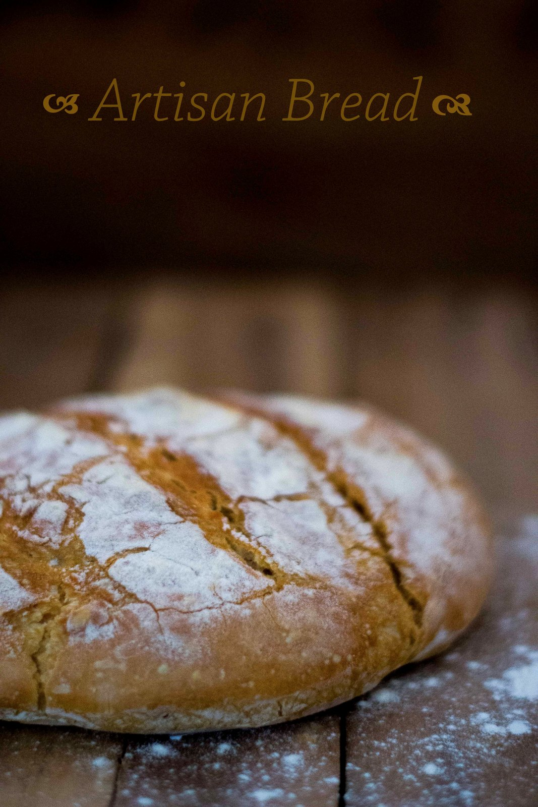 No Yeast Bread Recipes Simple