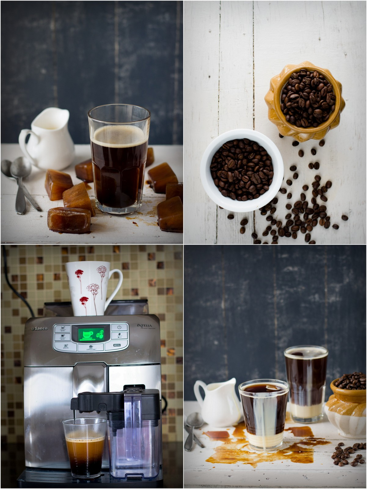 how to make vietnamese coffee with espresso