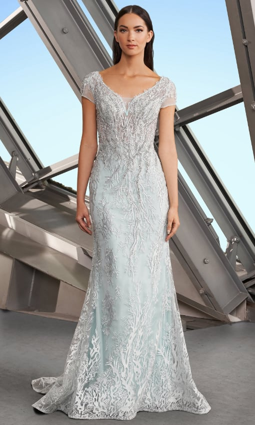 Daymor Bridal