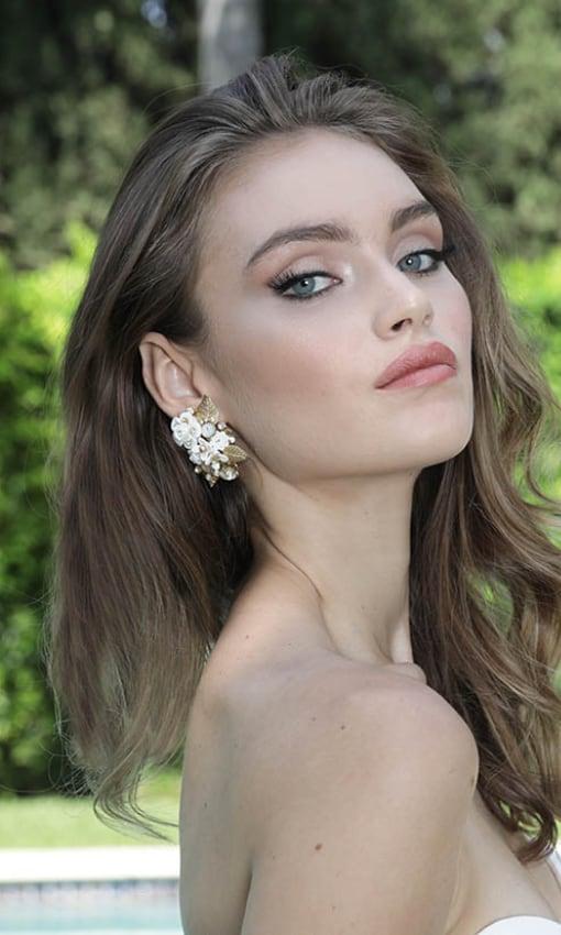 Erin Cole Earrings
