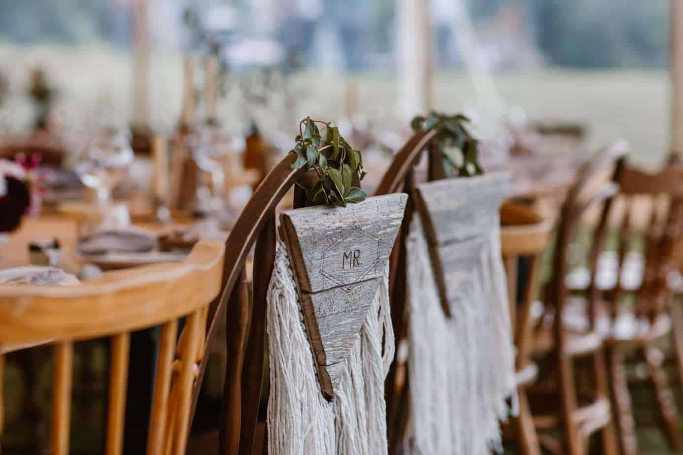 wedding chair hire hamilton nz oversized chairs mr and mrs weaves the white club