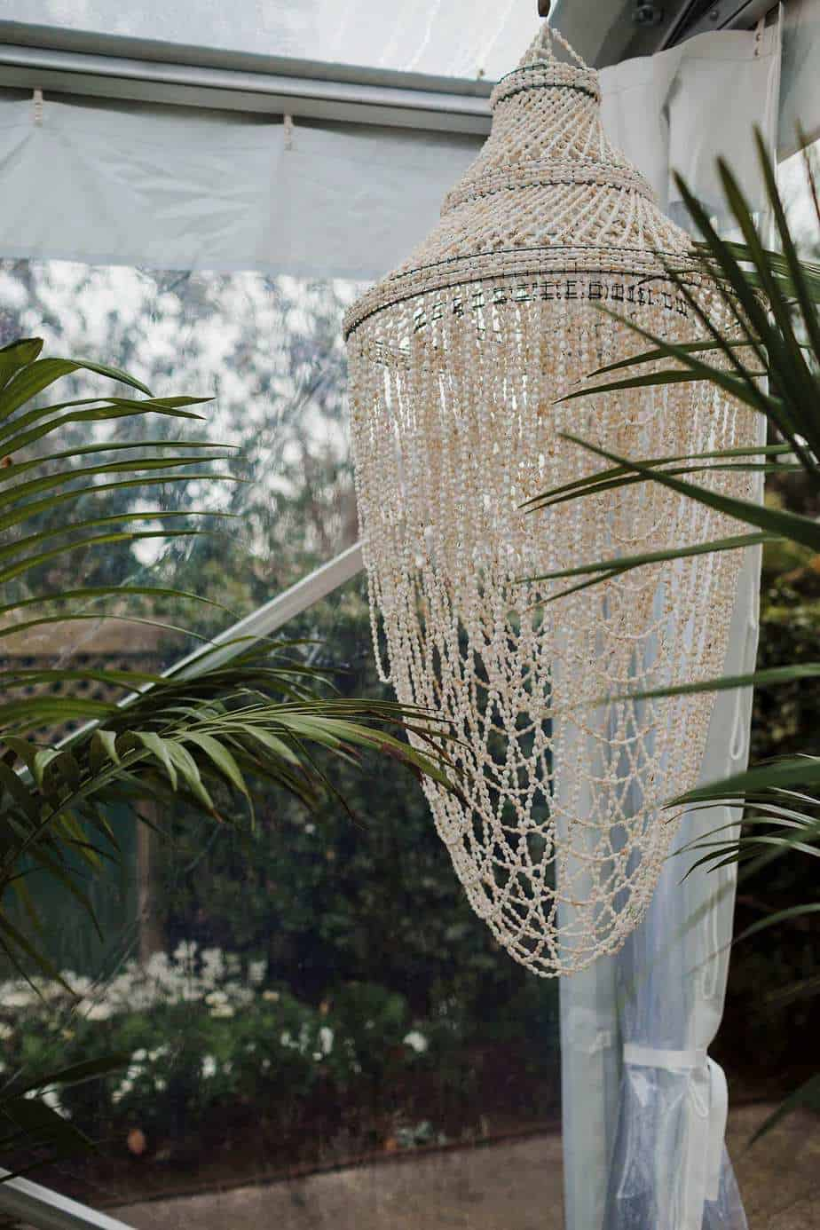 wedding chair hire hamilton nz savannah's cover rentals & events shell chandelier and styling raglan