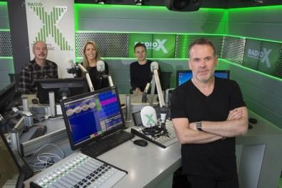 chris-moyles-radio x