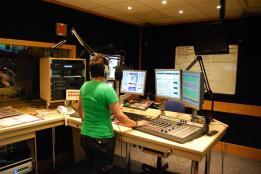 uk radio studio 1