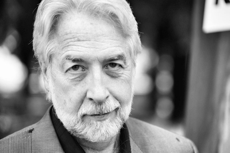 Richard Gingras - 2014