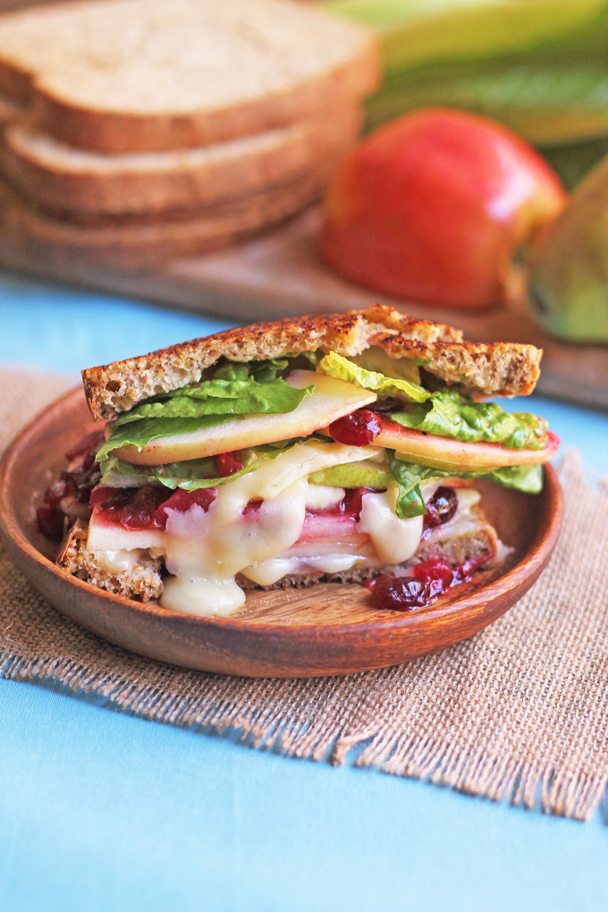 Toasted-Brie-Sandwich.4