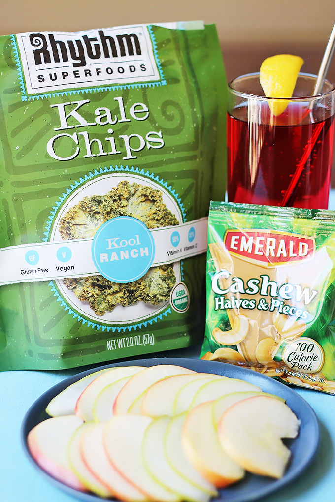 Day-of-The-Whole-Serving-Snacks-