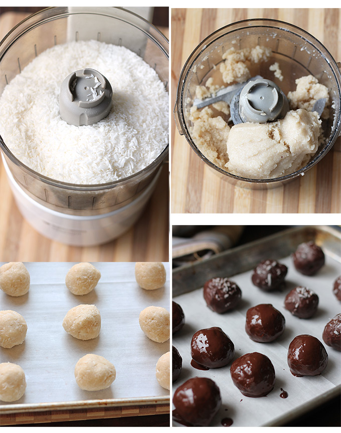 Steps-for-Making-Candy