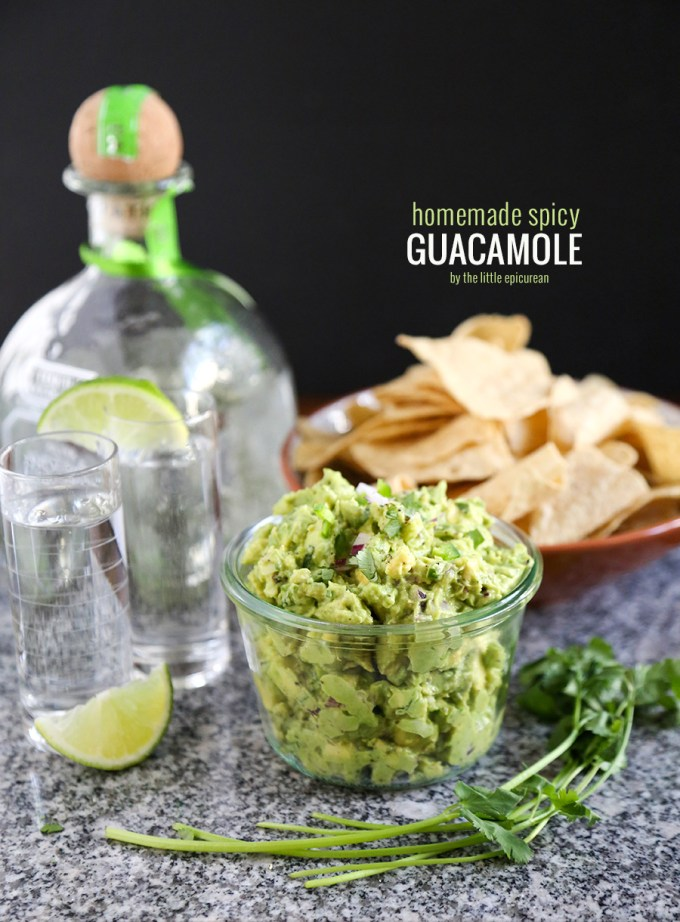 TheLittleEpicurean-spicy-guacamole-755x1024