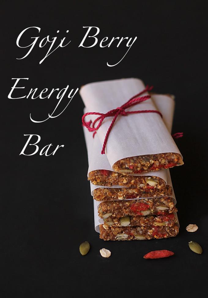 Goji-Berry-Energy-Bar