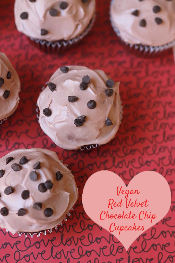 VeganRed-Velvet-CCCupcakes