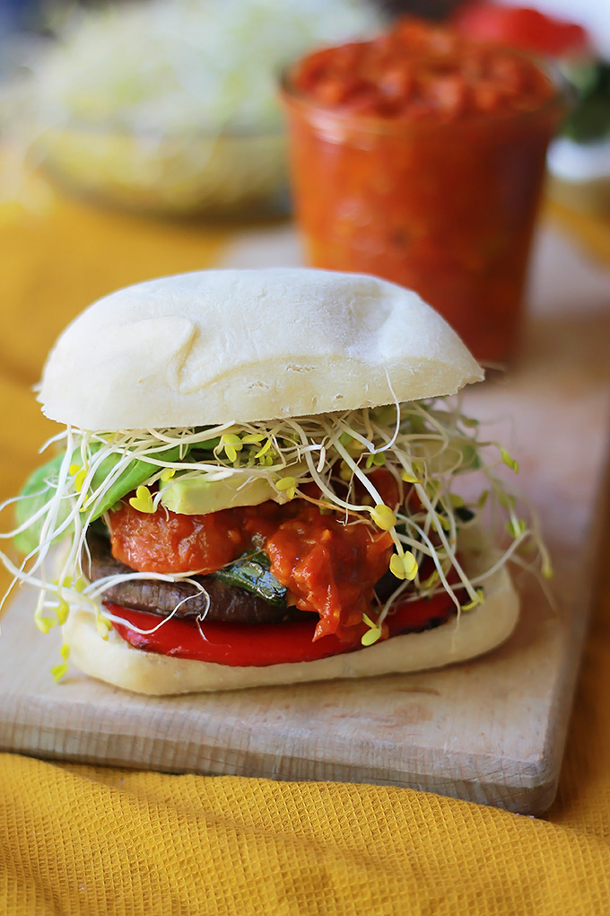 Roasted-Veggie-Sandwich-2